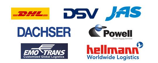 Client-Logos-2021